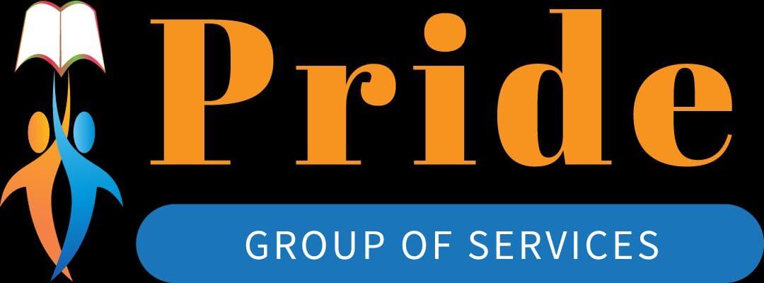 Pride Education Consultancy